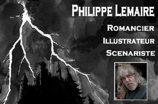 Philippe Lemaire